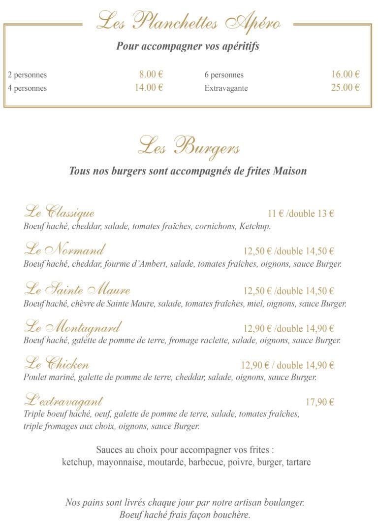 menus-burgers