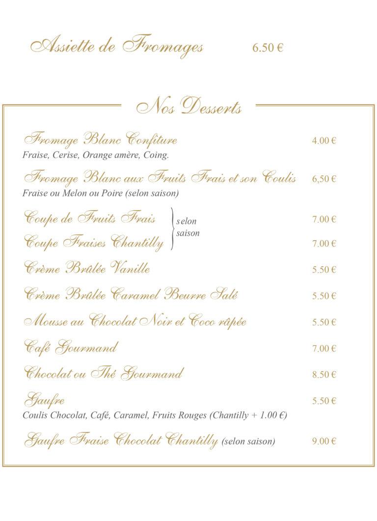 menus-desserts