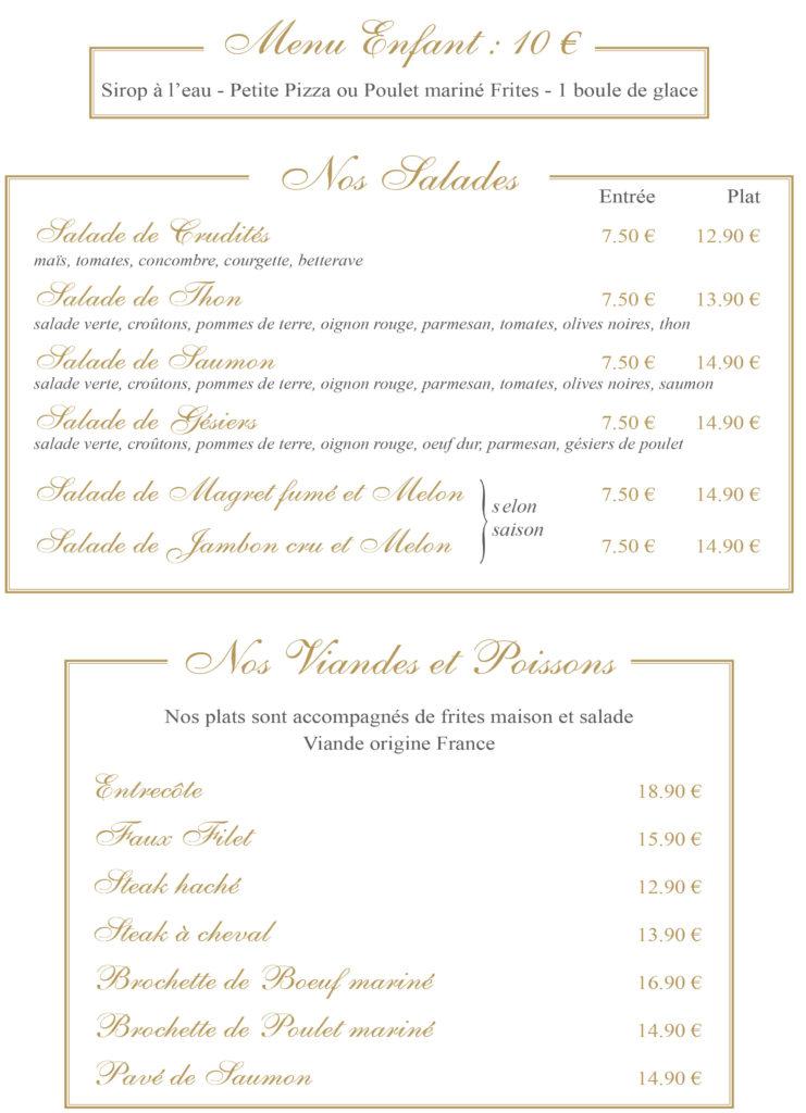 menus-viandes