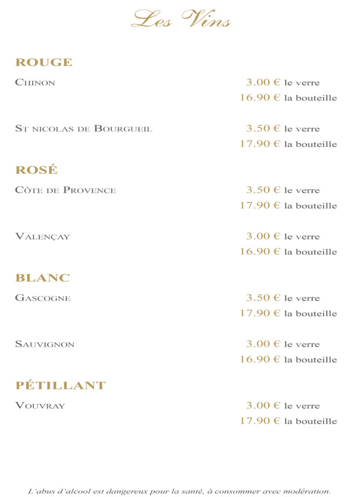 menus-vins